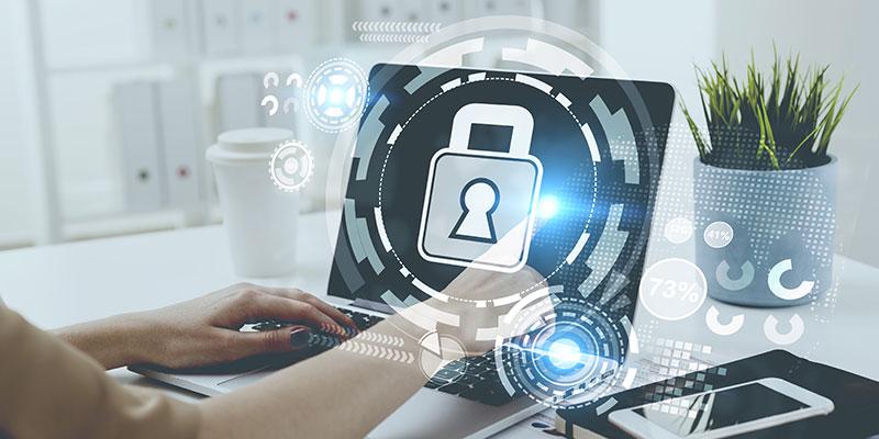 Cyber Security Hamilton Niagara